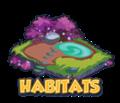 120px-Menu habitats