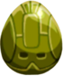 Armor Egg