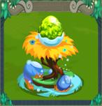 EggSnowmelt