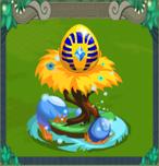 EggSphinx