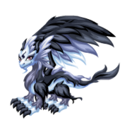 Gale Spirit Epic
