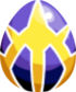 Prophecy Egg