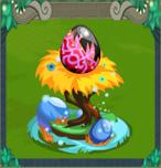 EggBattlecaster