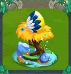 EggHippogriff