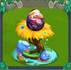 EggNeoGlasswing