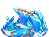 Great Glacier