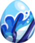 Waterway Egg