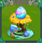 EggGemstone