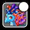 Iconglass3