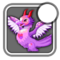 Iconlovebird4