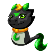Jade Hook Baby