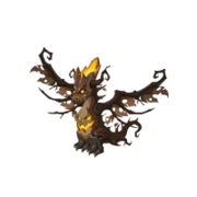 Spooky Tree Epic