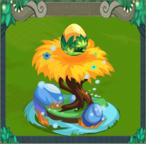 EggFarm