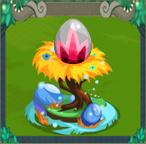 EggRubyCrown