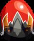 Fortitude Egg