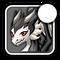 IconSnowhound4