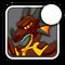 Iconfirestorm4