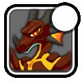 File:Iconfirestorm4.png