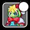Iconstartopper3