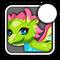 Iconsummerlily2