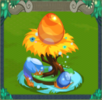 EggVinum