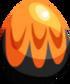 Hoot Egg