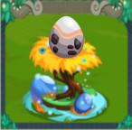 EggHomunculus