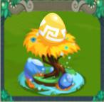 EggThunderlord