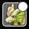 IconSightseer4