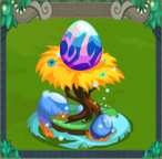 EggGraceful