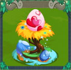 EggLovestruck