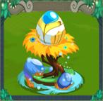 EggSkylord