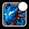 IconOathkeeper3