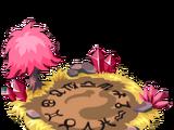 Zodiac Zone