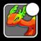 60px-Iconlife4
