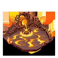 Alchemy Lair