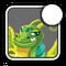 Iconfairytale4