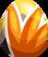 Oriole Egg