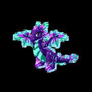 Dark Crystal Adult