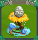 EggIdol