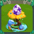 EggLilac