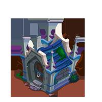 Dragon Crypt