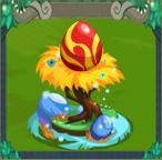 EggFlameQueen