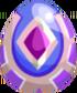 Spellthorn Egg