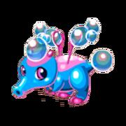 Bubble Juvenile