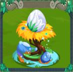 EggFrostedPine