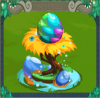 EggNeoChromatic