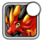Iconneofire4