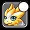 IconHerald2