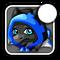 IconHopeless2